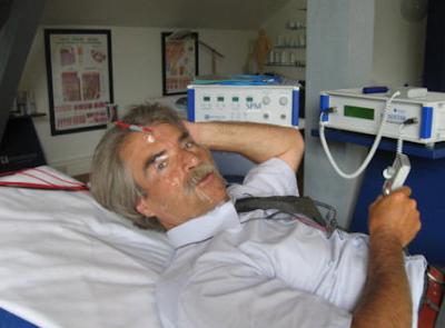 High Care kezelések férfiaknak